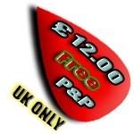 Compatible Ink Cartridges suitable for S20 S21 SX100 SX105 SK110 SK115 SX200 SX205 SX209 SX210 SX215 SX400 SX405 WIFI/SX410 SX410 SX415 SX515W BX300F SX600FW