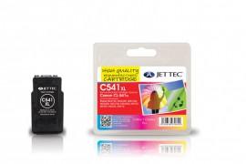 Canon CL-541XL CMY Colour  Jet Tec Remanufactured Inkjet Cartridge C541XL