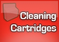 Cleaning Cartridges
