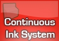 Continuous Ink System