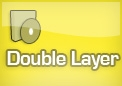 DVD Duel Layer