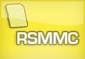 RSMMC