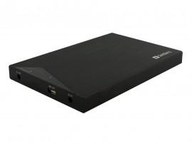 Sandberg Powerbank 20000 for Laptop