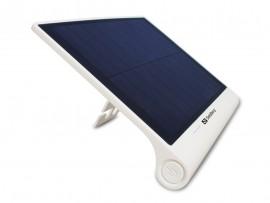 Sandberg Solar Power Bank XL
