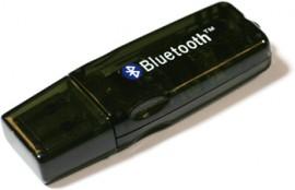 Sumvision USB Bluetooth Dongle Class-1-100Metre
