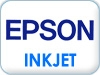 Compatible Ink For Epson