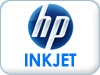 HP Remanufactured Ink Cartridges