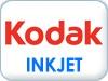 KODAK Remanufactured Ink Cartridges